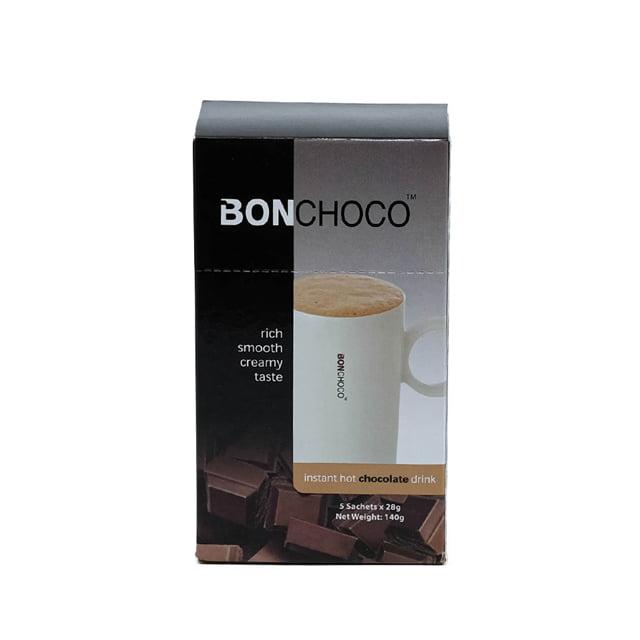 BonCafe Instant Hot Chocolate