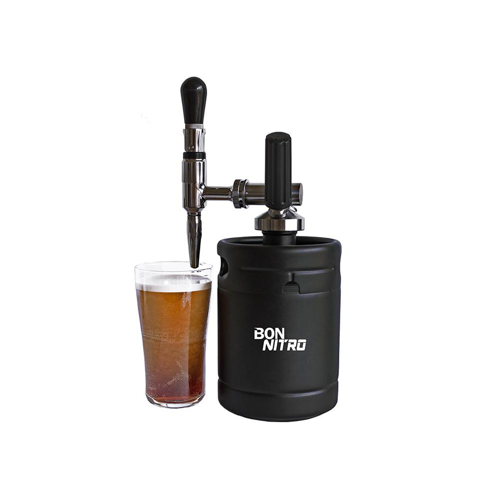 BonNitro Cold Brew Marker 01 1