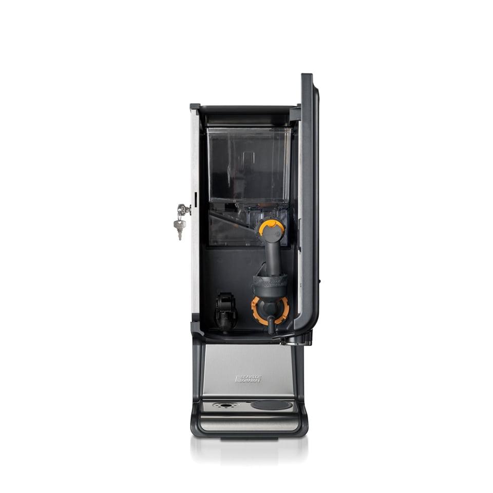 Bravilor Bolero Chocolate Machine 03