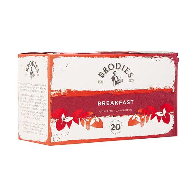 Bro Breakfast 02