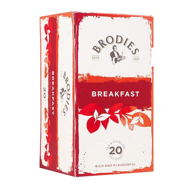Bro Breakfast 03