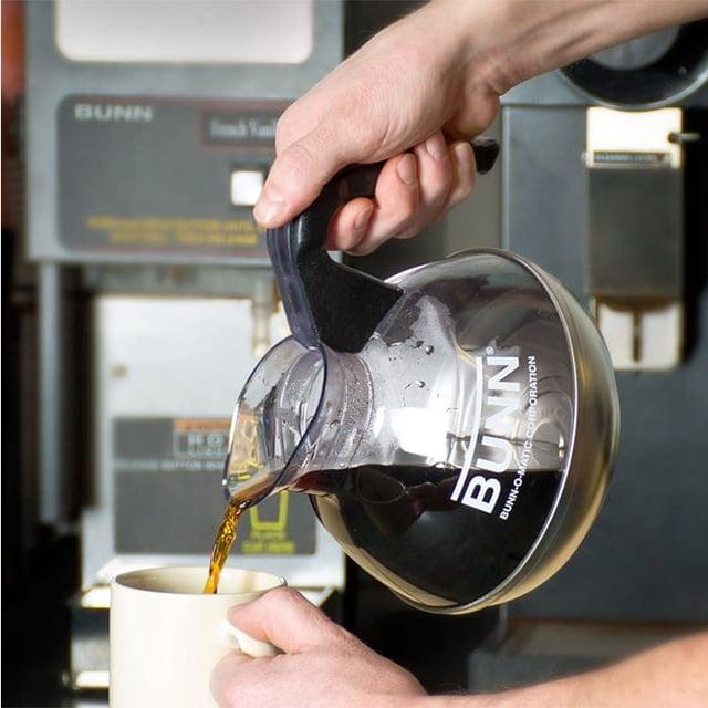 Bunn 17A 2 Coffee Brewer 04.jpg