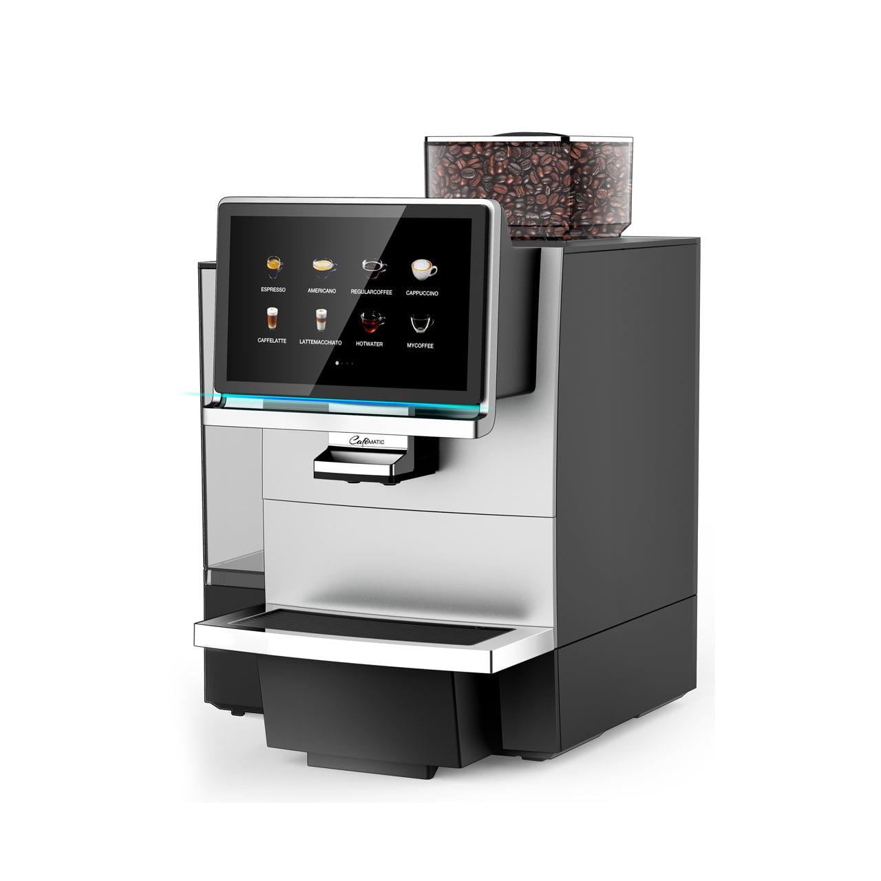 CafeMatic 2 02