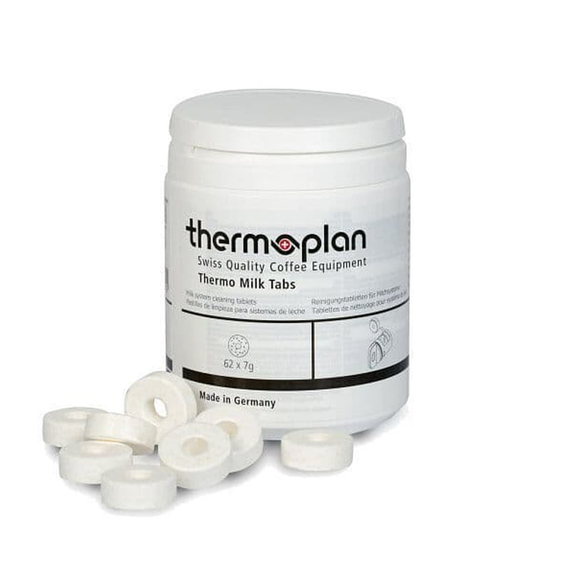 Cleaning Tablet thermoplan milk cleaning tablets x 62 218 p.jpg