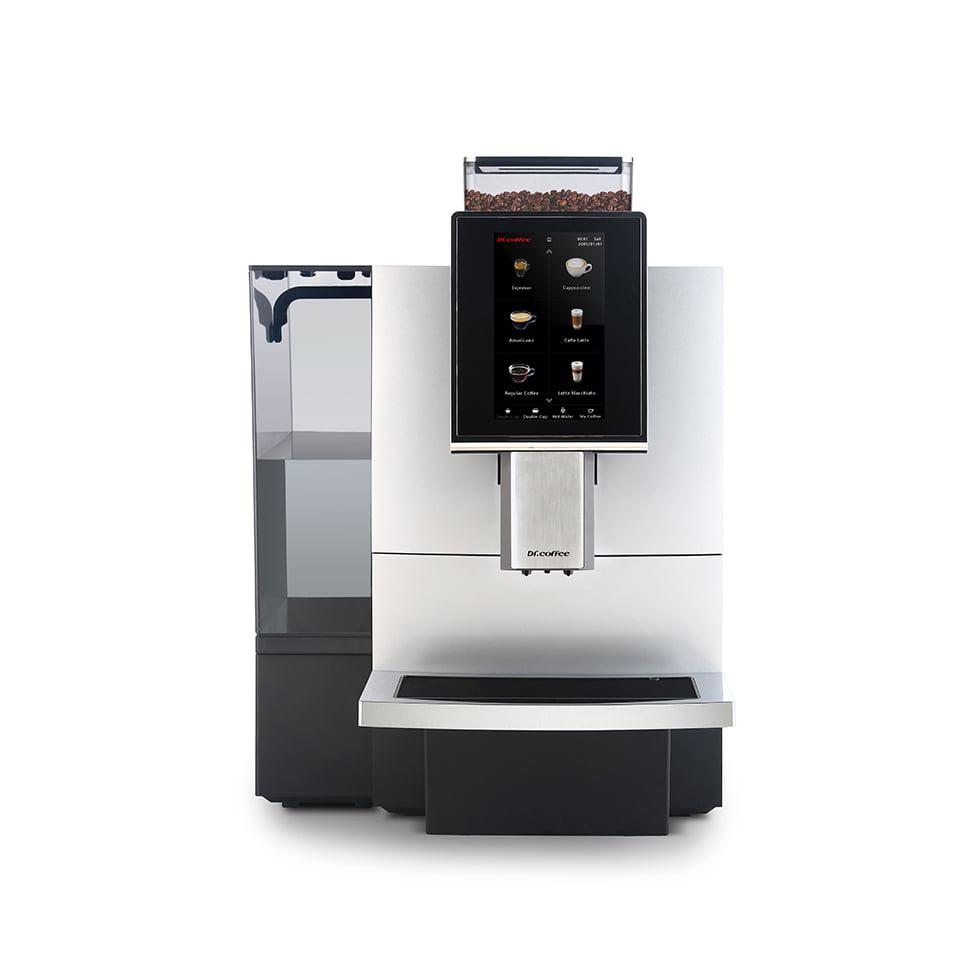 Dr Coffee F12 Big Coffee Machine 01 1