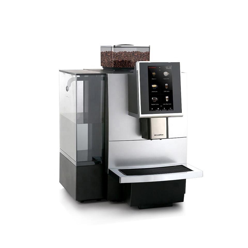 Dr Coffee F12 Big Coffee Machine 02 1