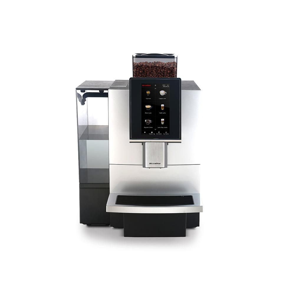Dr Coffee F12 Big Coffee Machine 04 1