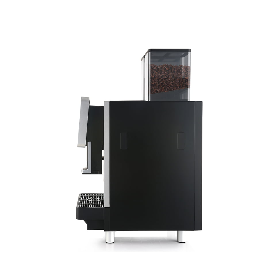 Dr Coffee F2 H Coffee Machine 06 1