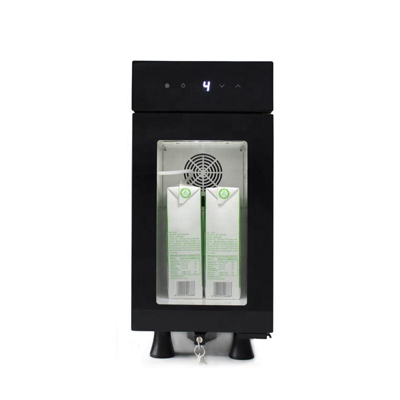 Dr.Coffee SC08 Milk Cooler 01
