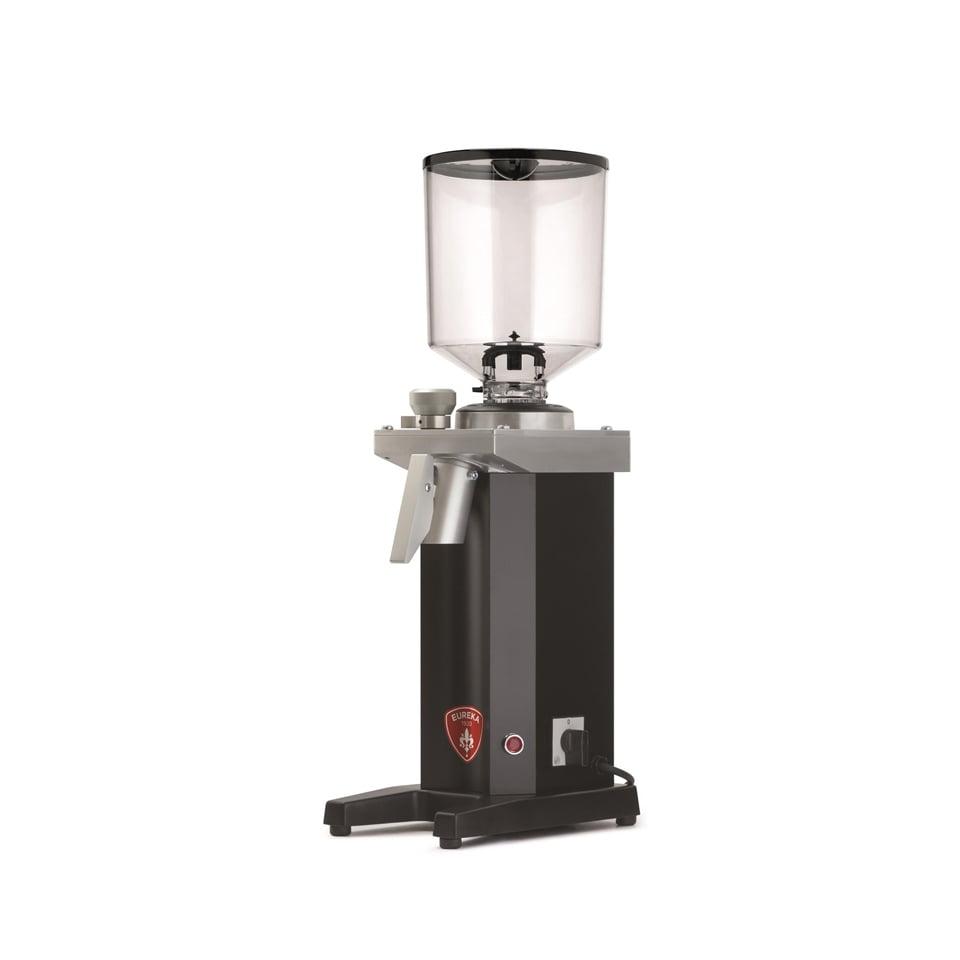 Drogheria Mignon Coffee Grinder 01 2