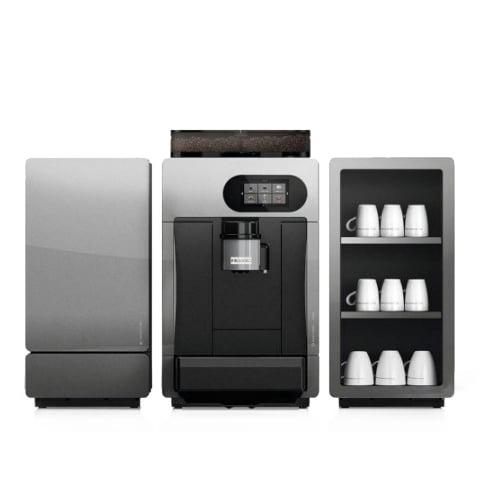 Franke A200 H1S1W1 Coffee Machine 01 1