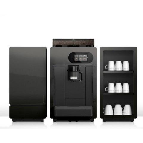 Franke A200 H1S1W1 Coffee Machine 02 1