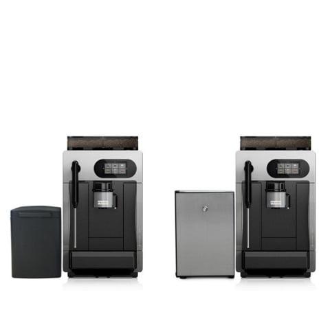 Franke A200 H1S1W1 Coffee Machine 03 1