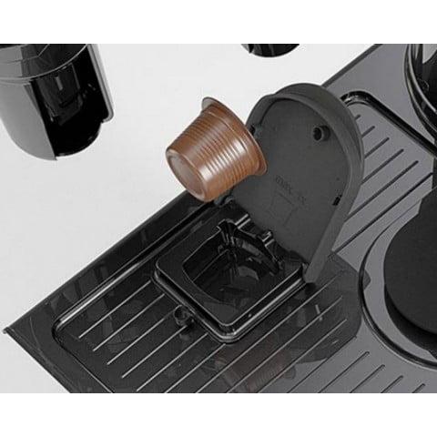 Franke A200 H1S1W1 Coffee Machine 07