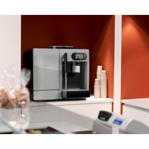 Franke A200 H1S1W1 Coffee Machine 08