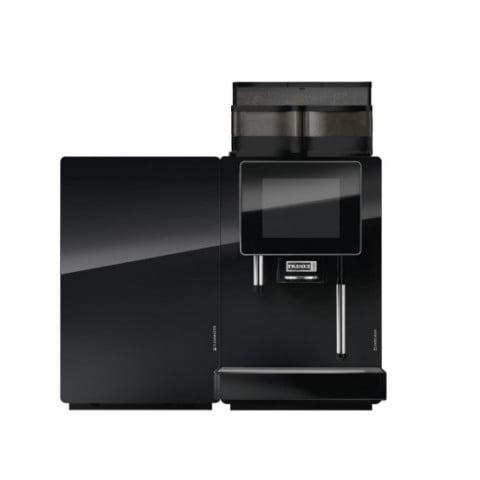 Franke A400 Coffee Machine 02 1