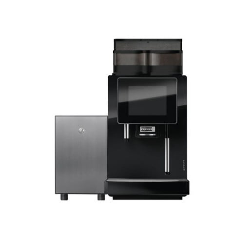 Franke A400 Coffee Machine 03 1