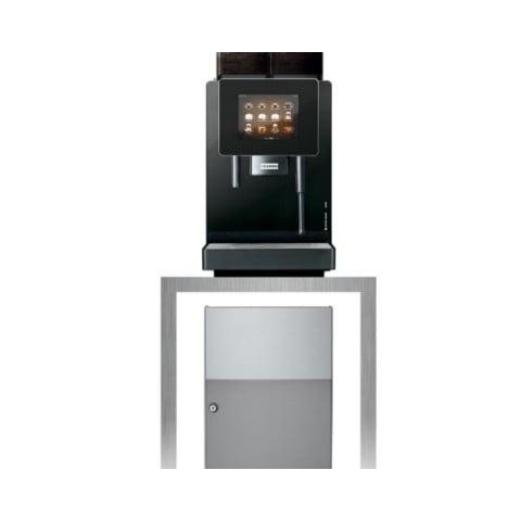 Franke A600 Coffee Machine 07 1