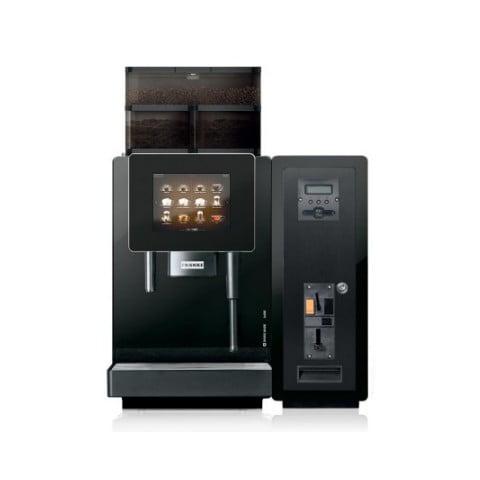 Franke A600 Coffee Machine 08 1