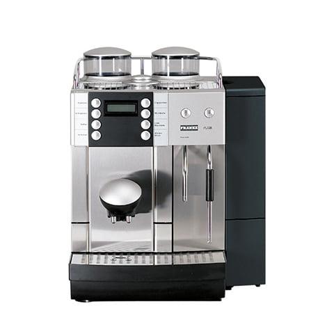 Franke Flair F 2M HD CE2 Coffee Machine 01 1