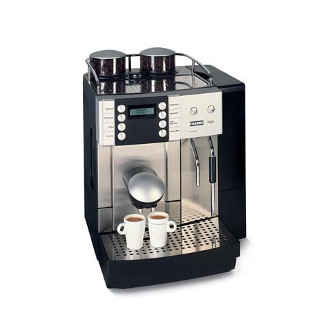 Franke Flair F 2M HD CE2 Coffee Machine 02 1