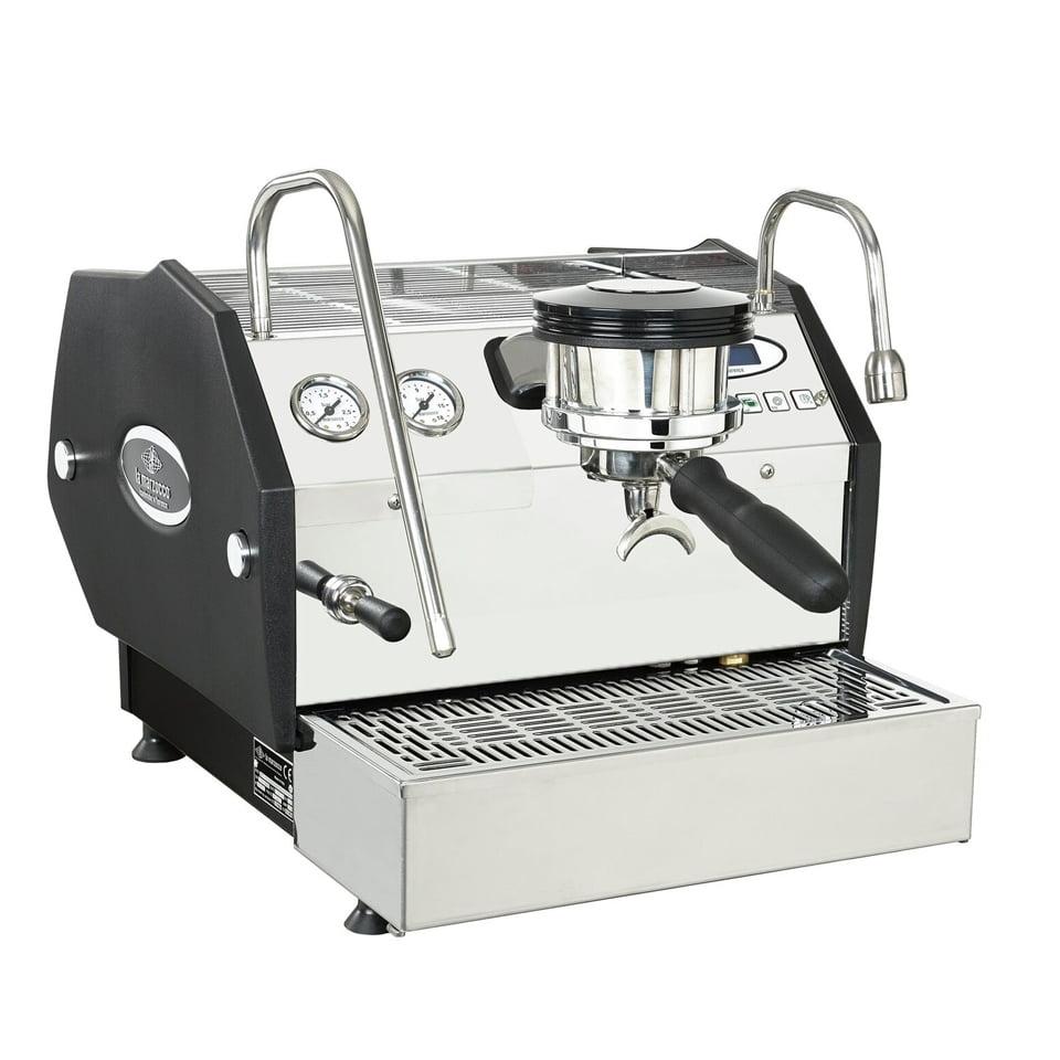 La Marzocco Espresso GS 3 Coffee Machine 02 1