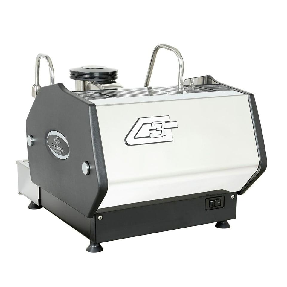 La Marzocco Espresso GS 3 Coffee Machine 03 1
