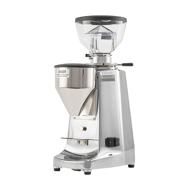 La Marzocco Lux DCoffee Coffee Grinder steal 01
