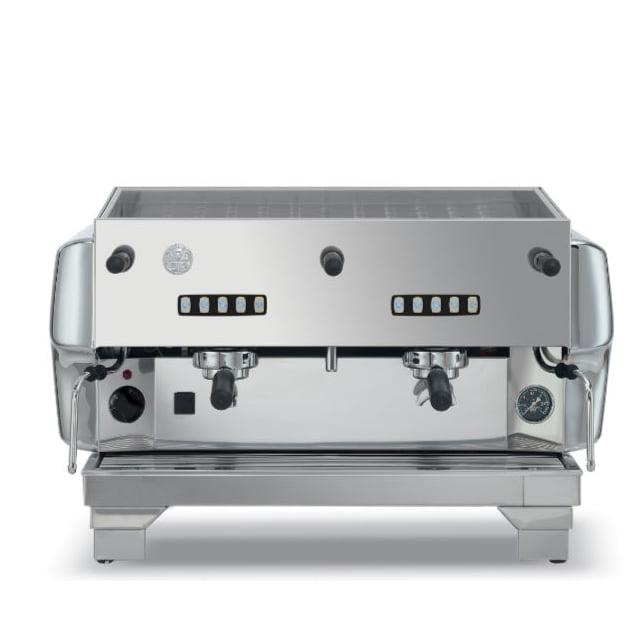 La San Marco New 80L Coffee Machine 01 1