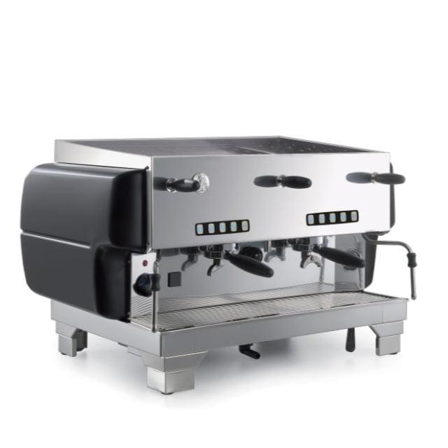 La San Marco New 80L Coffee Machine 02 1