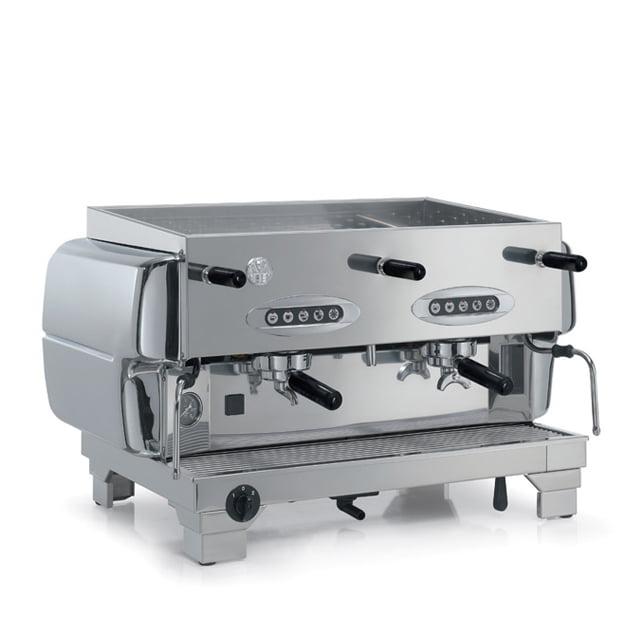 La San Marco New 80L Coffee Machine 05 1
