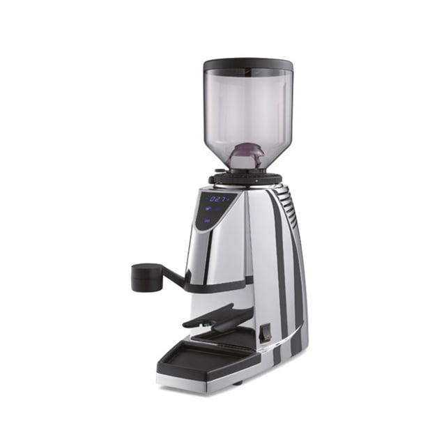 La San Marco SM 92 Instant Coffee Grinder 01 1