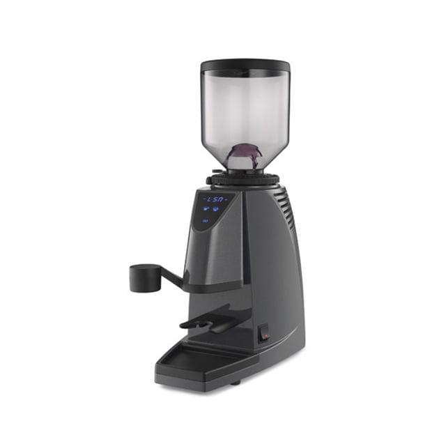 La San Marco SM 92 Instant Coffee Grinder 02 1
