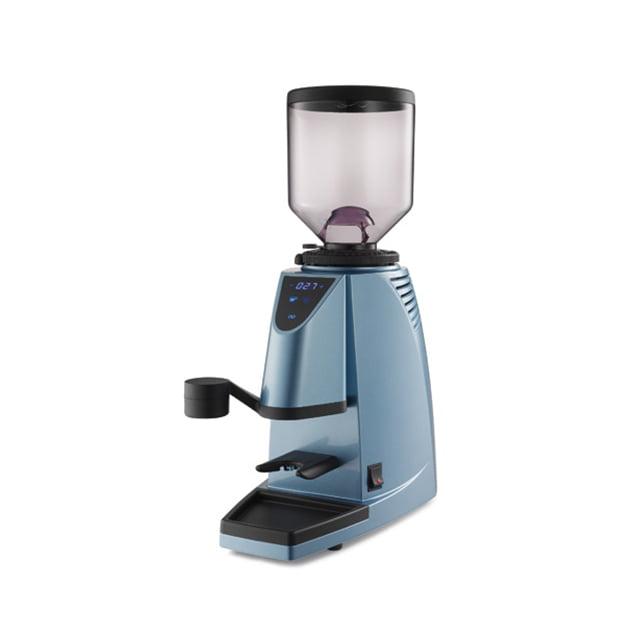 La San Marco SM 92 Instant Coffee Grinder 03 1