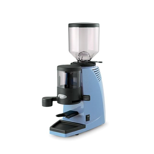 La San Marco SM 92 Instant Coffee Grinder 04 1