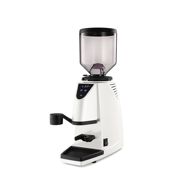 La San Marco SM 92 Instant Coffee Grinder 05 1
