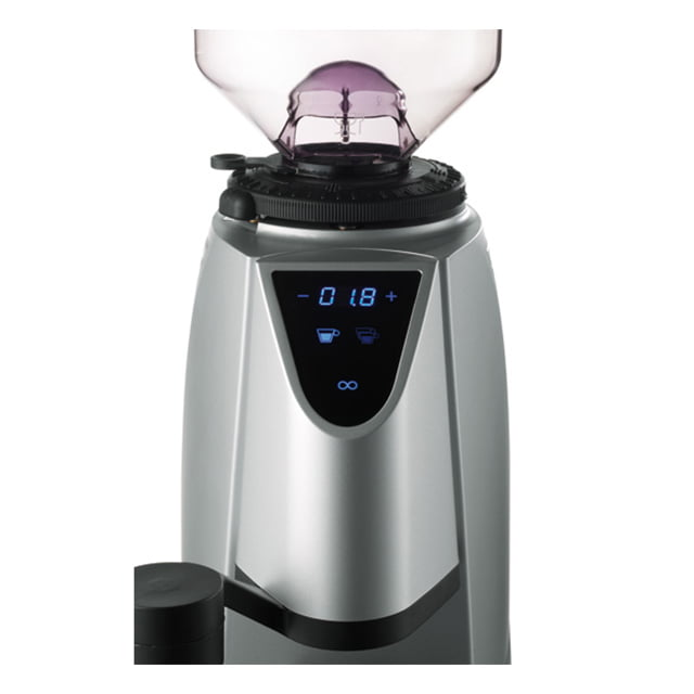 La San Marco SM 92 Instant Coffee Grinder 07 1