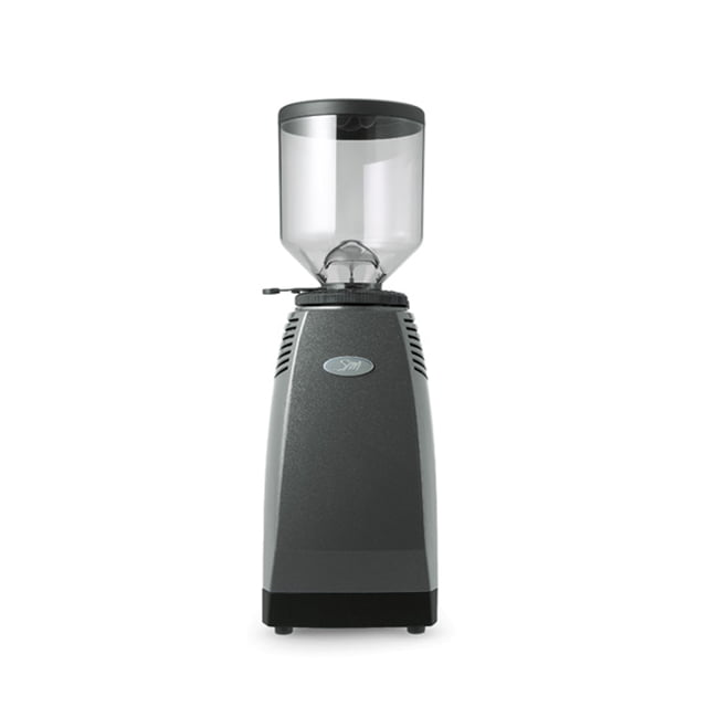 La San Marco SM 92 Instant Coffee Grinder 09 1