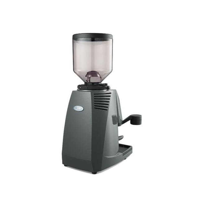 La San Marco SM 92 Instant Coffee Grinder 10 1