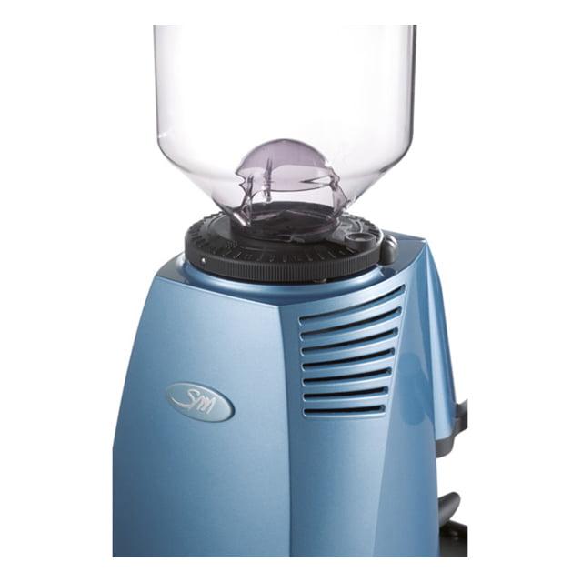La San Marco SM 92 Instant Coffee Grinder 12 1