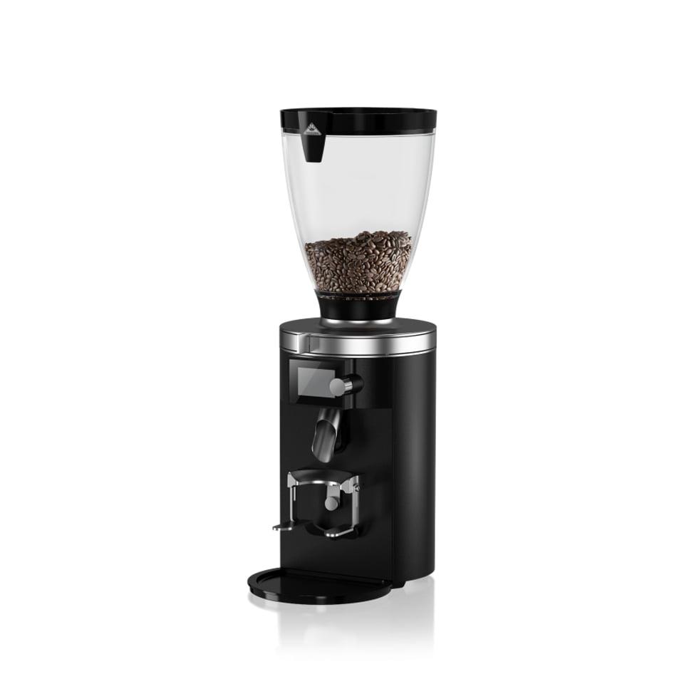 Mahlkonig Espresso E65S Coffee Grinder black.png