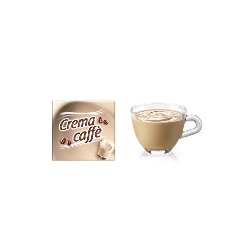 Segafredo Crema Machine 06 1