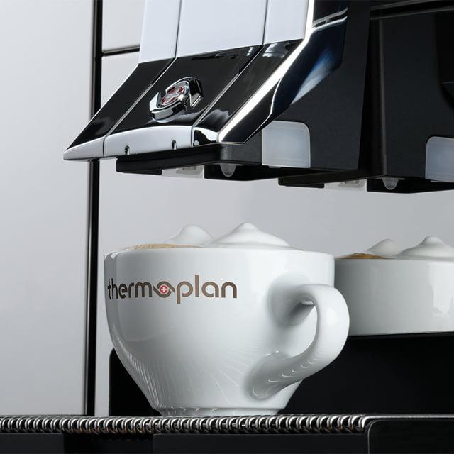 Thermoplan BW4 Teaser perfekter Milchschaum 1000x1700 1