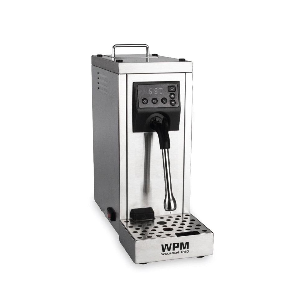 WPM Milk Steamer 01 1